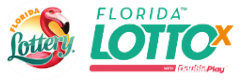 Florida Lotto Winning Numbers