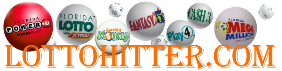 Online Lottery Service Florida
